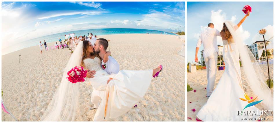 23-turks-and-caicos-wedding-photographer