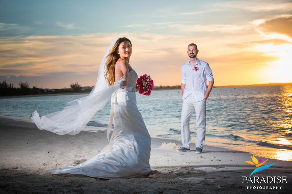 24-turks-and-caicos-wedding-photographer