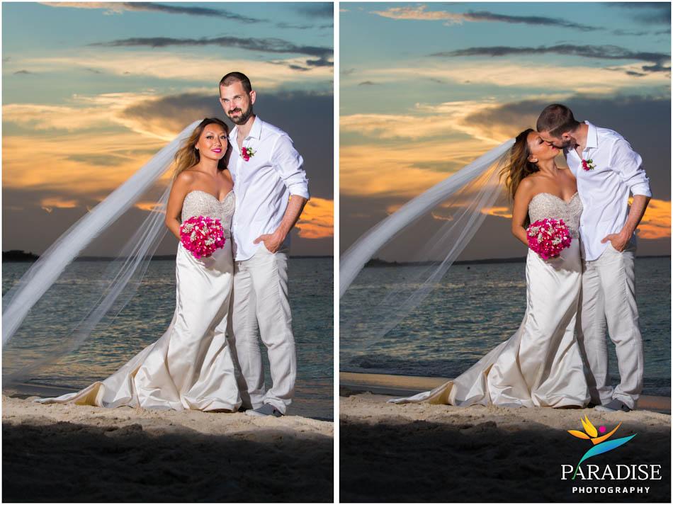 25-turks-and-caicos-wedding-photographer