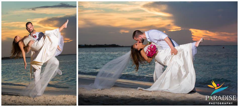 26-turks-and-caicos-wedding-photographer