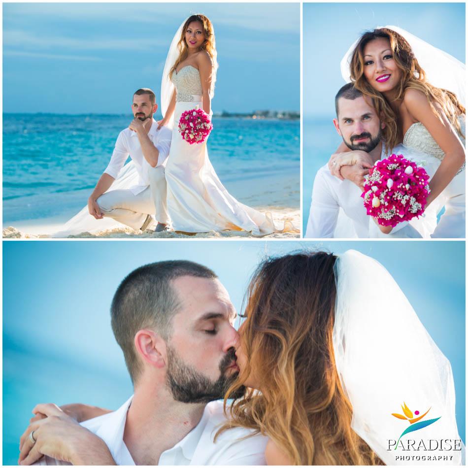 28-turks-and-caicos-wedding-photographer