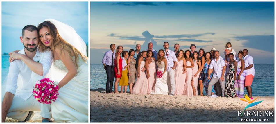 29-turks-and-caicos-wedding-photographer