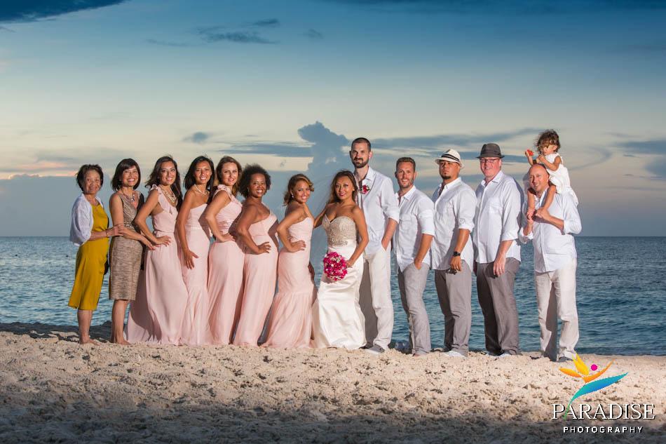 30-turks-and-caicos-wedding-photographer