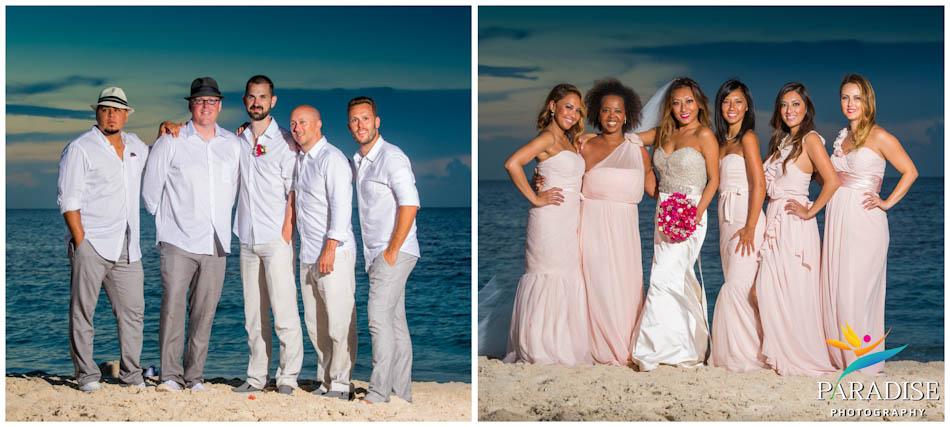 31-turks-and-caicos-wedding-photographer