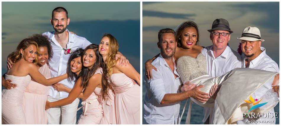 32-turks-and-caicos-wedding-photographer