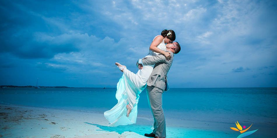 Turks And Caicos Wedding Destination Photographer Photography Pics