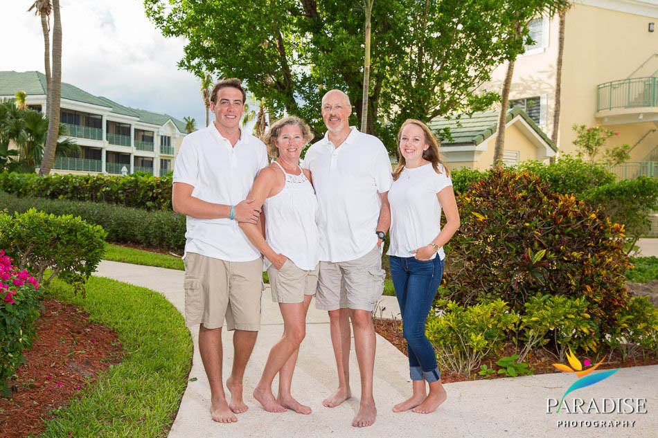 002 family-vacation-portraits-turks-and-caicos-grace-bay-beach-providenciales-the-sands-caribbean-islands