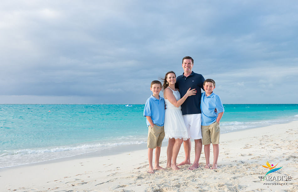 002-turks-and-caicos-grace-bay-family-pics-portraits-pictures-kids-children-best-beautiful-fun