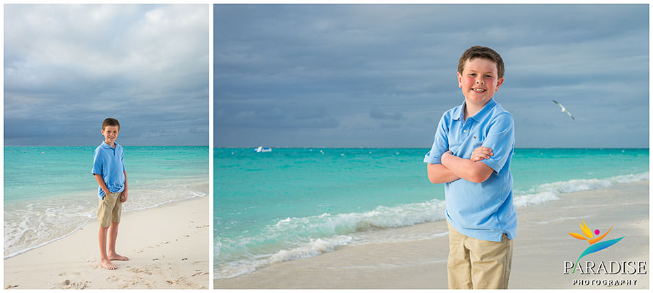 003-turks-and-caicos-grace-bay-family-pics-portraits-pictures-kids-children-best-beautiful-fun