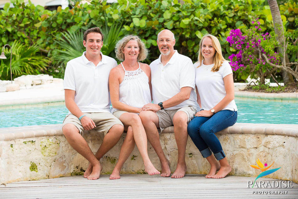 004 family-vacation-portraits-turks-and-caicos-grace-bay-beach-providenciales-the-sands-caribbean-islands