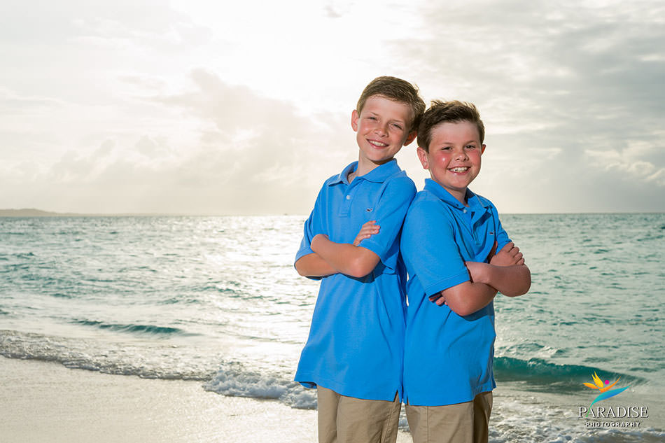 004-turks-and-caicos-grace-bay-family-pics-portraits-pictures-kids-children-best-beautiful-fun