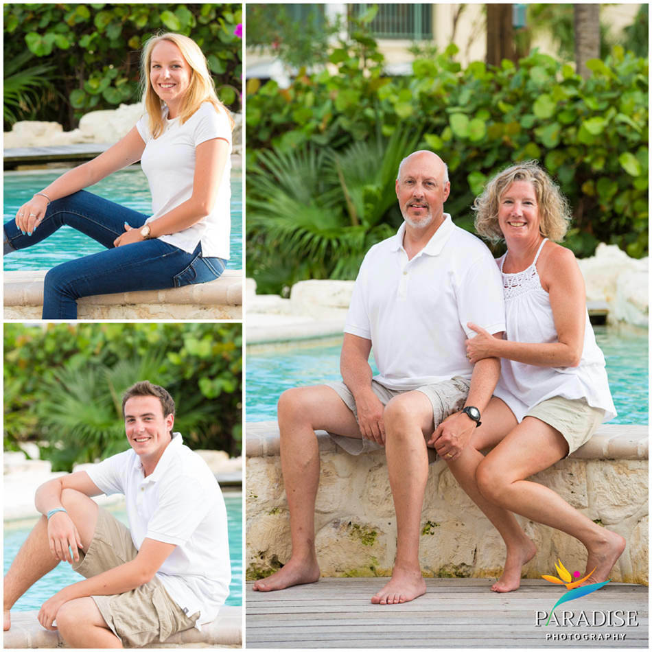 006 family-vacation-portraits-turks-and-caicos-grace-bay-beach-providenciales-the-sands-caribbean-islands