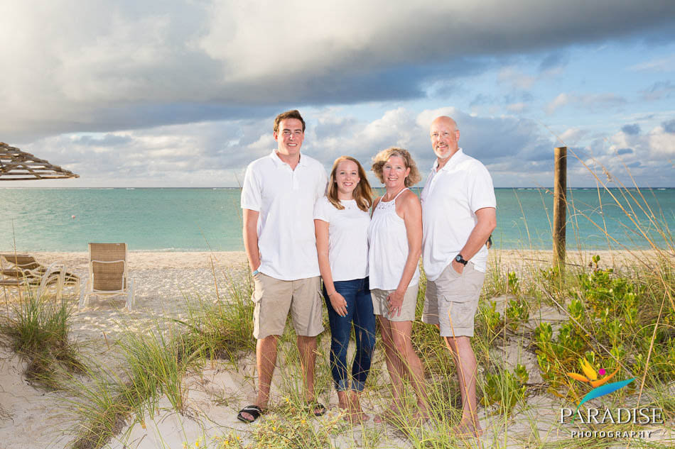 007 family-vacation-portraits-turks-and-caicos-grace-bay-beach-providenciales-the-sands-caribbean-islands