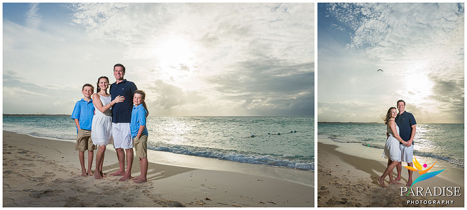 007-turks-and-caicos-grace-bay-family-pics-portraits-pictures-kids-children-best-beautiful-fun