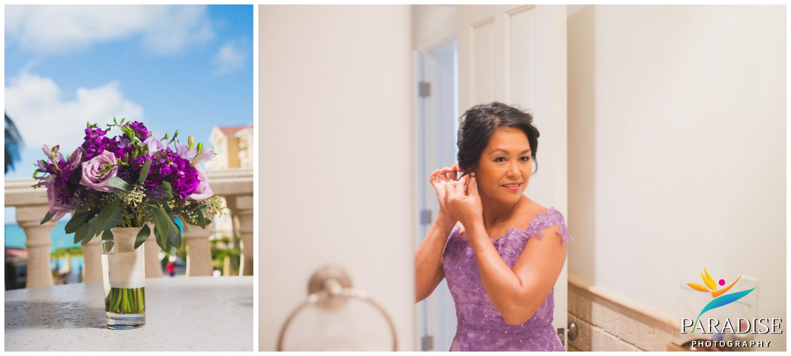 008 destination-wedding-turks-and-caicos-nila-planner-island-caribbean-somerset-bay-bistro-grace-bay-beach