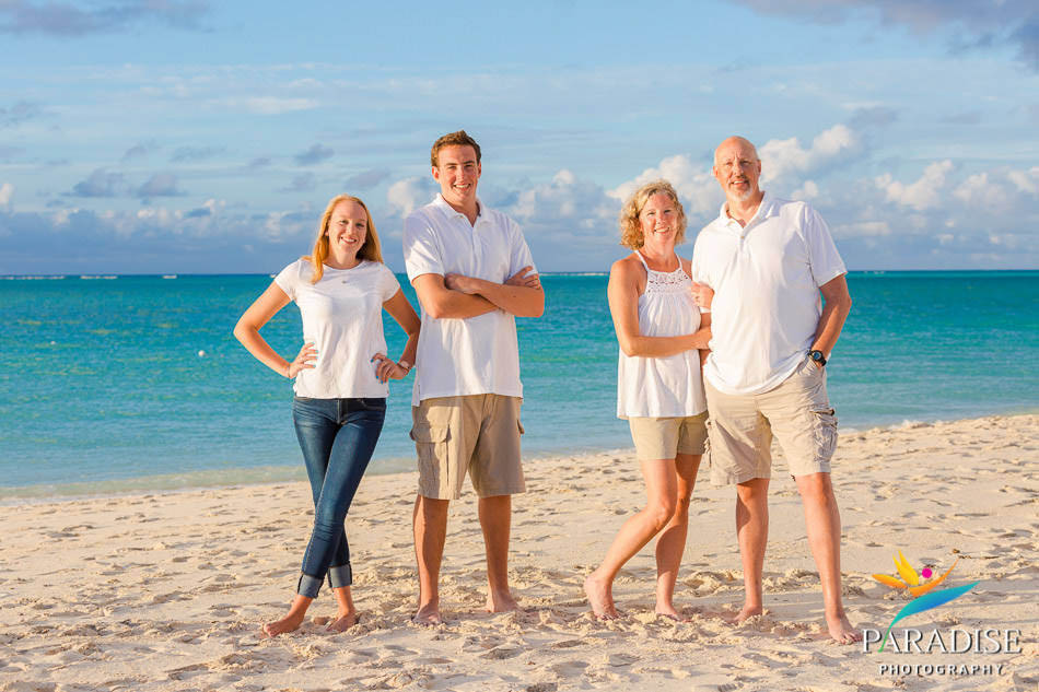 008 family-vacation-portraits-turks-and-caicos-grace-bay-beach-providenciales-the-sands-caribbean-islands