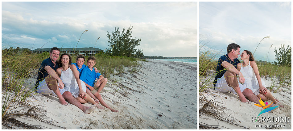 008-turks-and-caicos-grace-bay-family-pics-portraits-pictures-kids-children-best-beautiful-fun