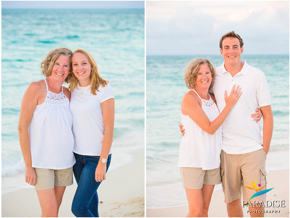 009 family-vacation-portraits-turks-and-caicos-grace-bay-beach-providenciales-the-sands-caribbean-islands