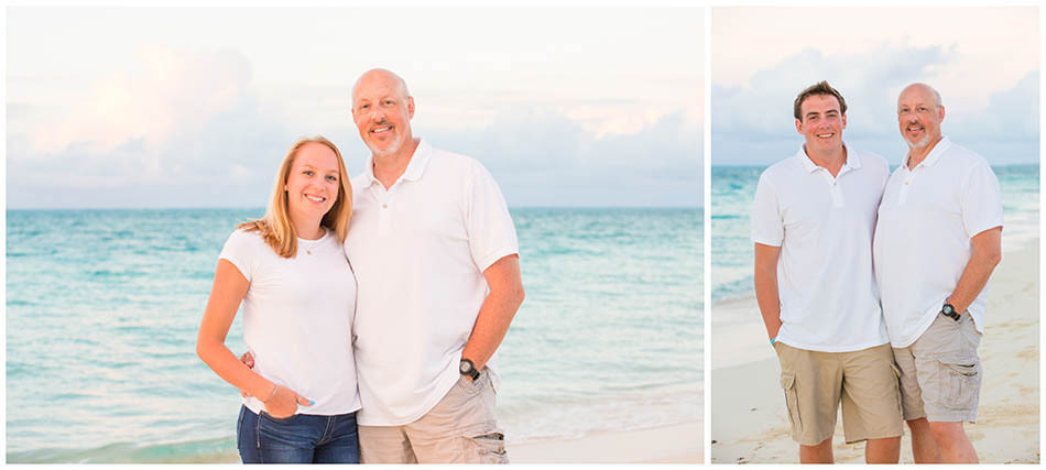 010 family-vacation-portraits-turks-and-caicos-grace-bay-beach-providenciales-the-sands-caribbean-islands