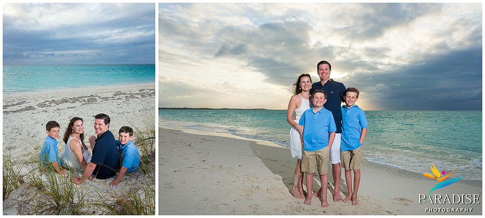 010-turks-and-caicos-grace-bay-family-pics-portraits-pictures-kids-children-best-beautiful-fun