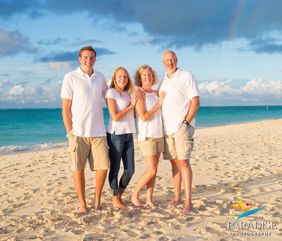 012 family-vacation-portraits-turks-and-caicos-grace-bay-beach-providenciales-the-sands-caribbean-islands