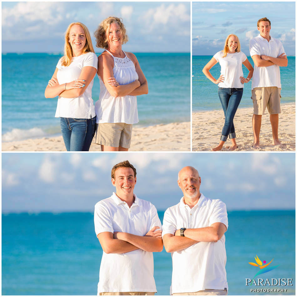 013 family-vacation-portraits-turks-and-caicos-grace-bay-beach-providenciales-the-sands-caribbean-islands