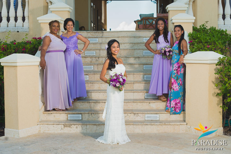 014 destination-wedding-turks-and-caicos-nila-planner-island-caribbean-somerset-bay-bistro-grace-bay-beach