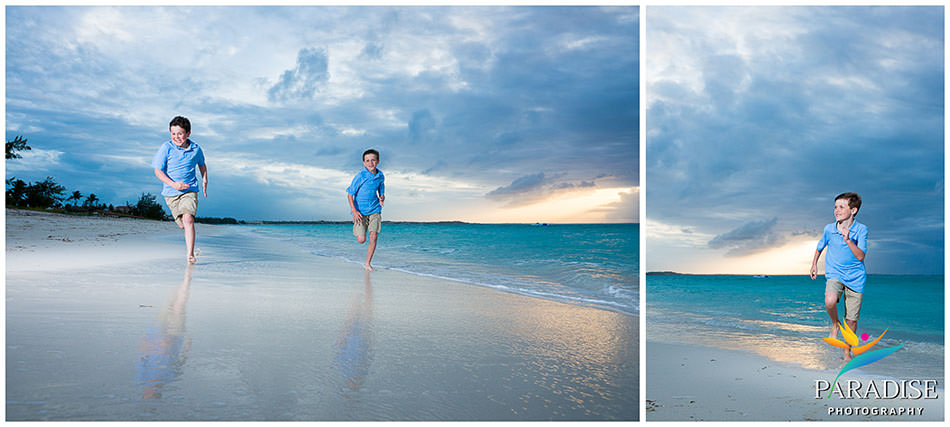 014-turks-and-caicos-grace-bay-family-pics-portraits-pictures-kids-children-best-beautiful-fun