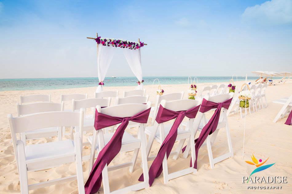 015 destination-wedding-turks-and-caicos-nila-island-somerset-bay-bistro-grace-bay-beach