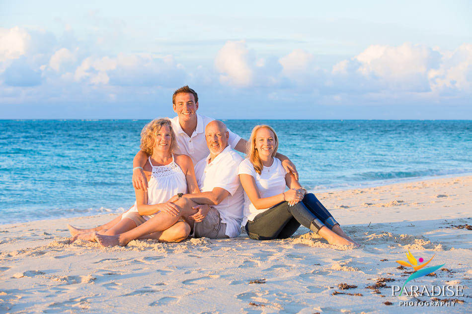 015 family-vacation-portraits-turks-and-caicos-grace-bay-beach-providenciales-the-sands-caribbean-islands