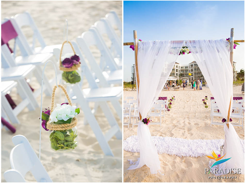 016 destination-wedding-turks-and-caicos-nila-island-somerset-bay-bistro-grace-bay-beach