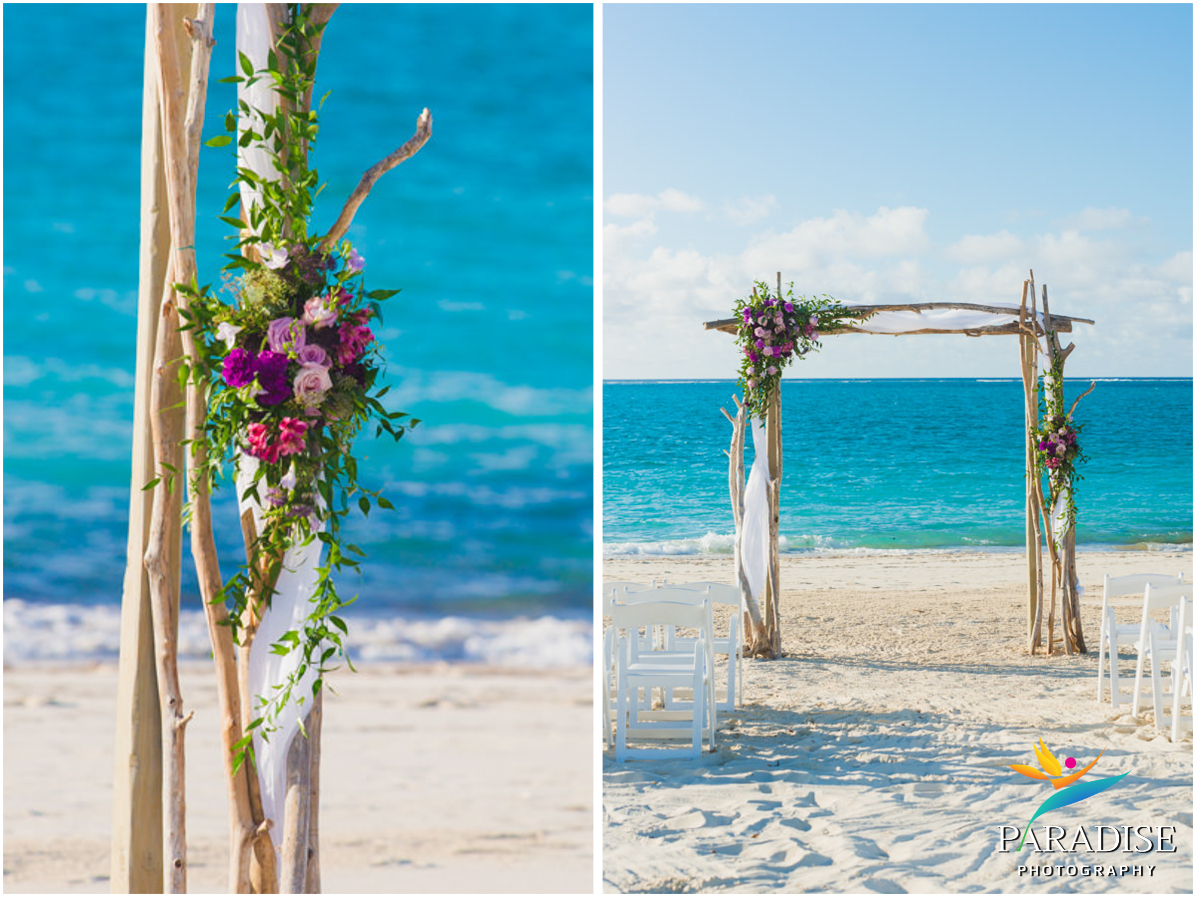 016 destination-wedding-turks-and-caicos-nila-planner-island-caribbean-somerset-bay-bistro-grace-bay-beach