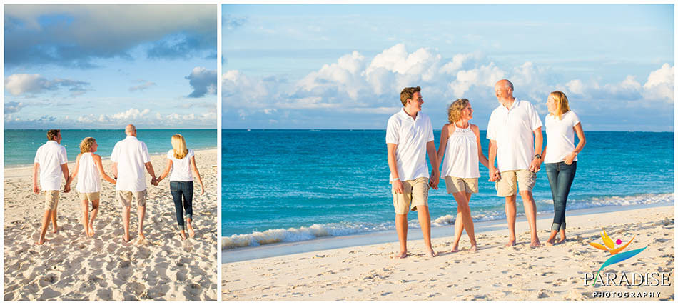 016 family-vacation-portraits-turks-and-caicos-grace-bay-beach-providenciales-the-sands-caribbean-islands