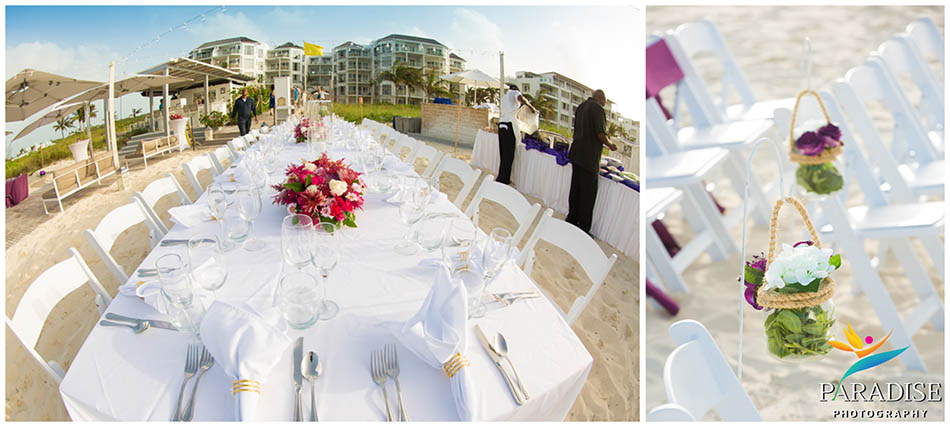 017 destination-wedding-turks-and-caicos-nila-island-somerset-bay-bistro-grace-bay-beach