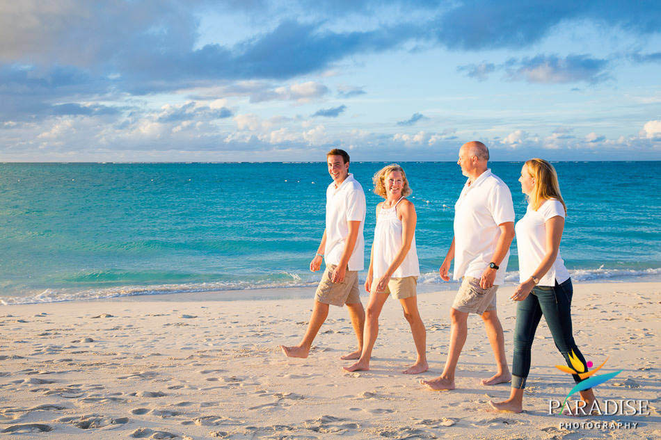 017 family-vacation-portraits-turks-and-caicos-grace-bay-beach-providenciales-the-sands-caribbean-islands