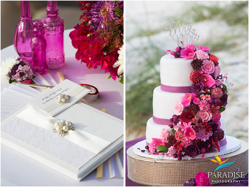 018 destination-wedding-turks-and-caicos-nila-island-somerset-bay-bistro-grace-bay-beach
