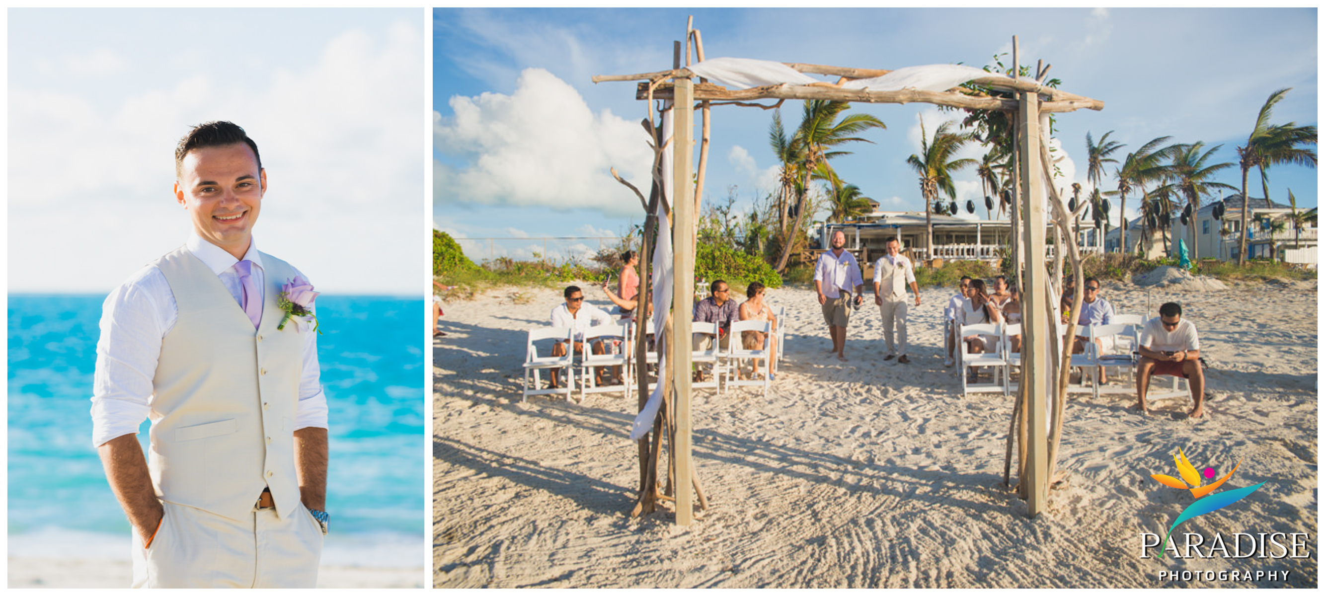 018 destination-wedding-turks-and-caicos-nila-planner-island-caribbean-somerset-bay-bistro-grace-bay-beach