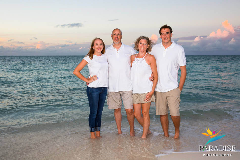 018 family-vacation-portraits-turks-and-caicos-grace-bay-beach-providenciales-the-sands-caribbean-islands