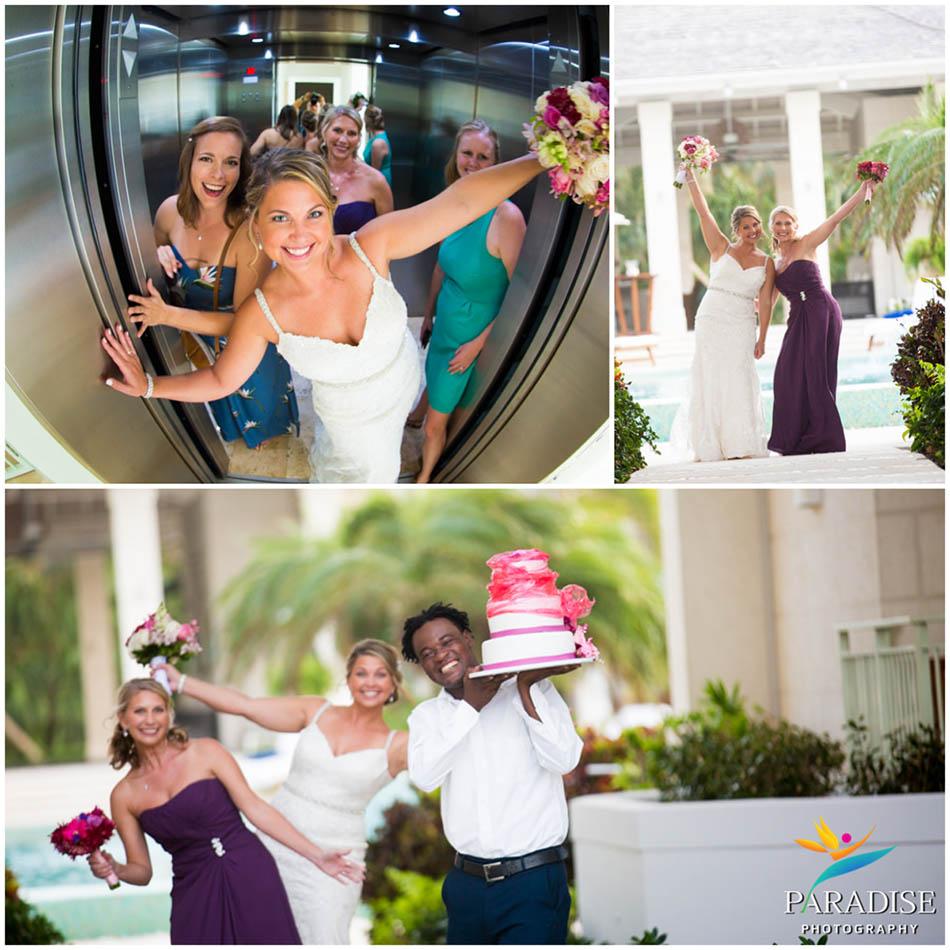 019 destination-wedding-turks-and-caicos-nila-island-somerset-bay-bistro-grace-bay-beach