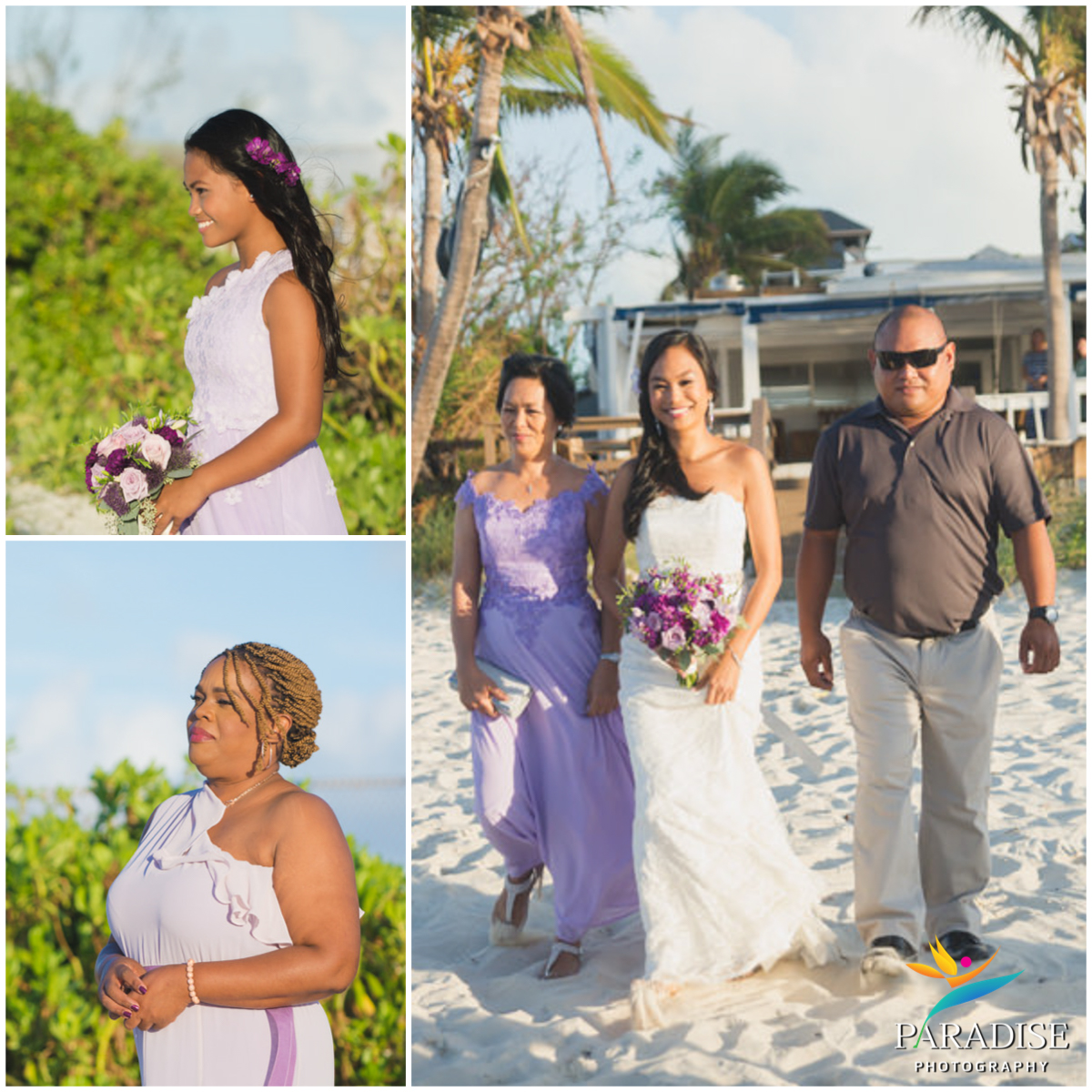 020 destination-wedding-turks-and-caicos-nila-planner-island-caribbean-somerset-bay-bistro-grace-bay-beach