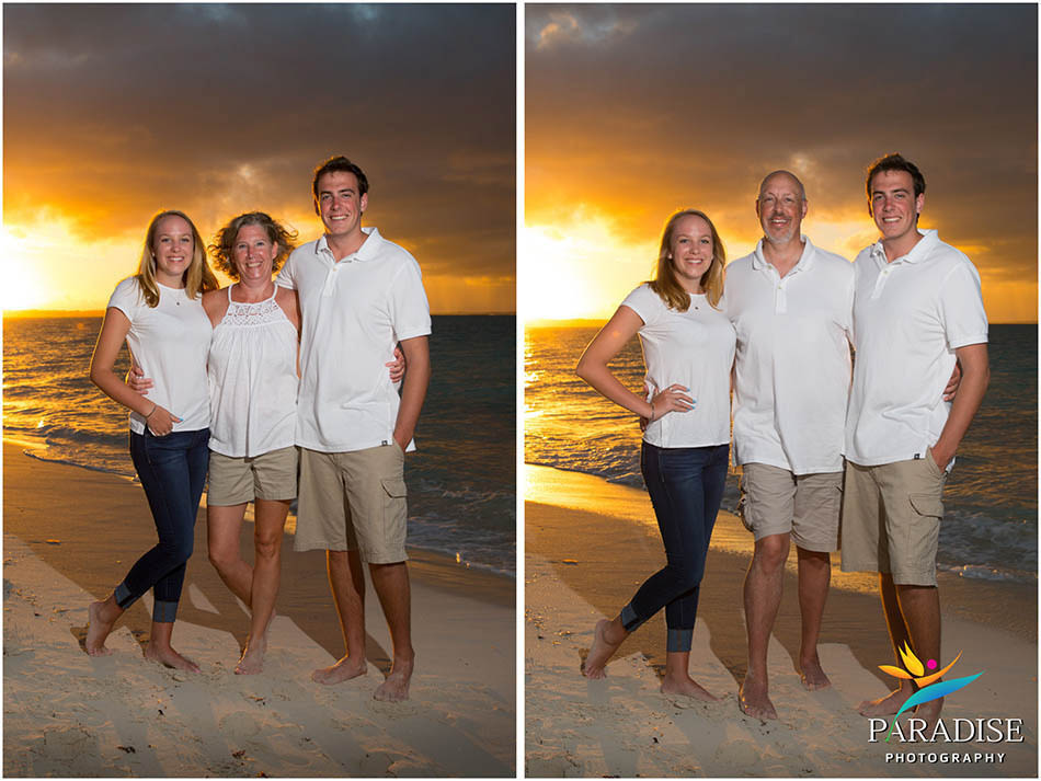 020 family-vacation-portraits-turks-and-caicos-grace-bay-beach-providenciales-the-sands-caribbean-islands