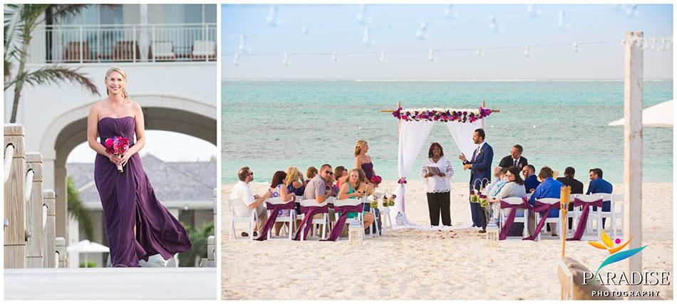 021 destination-wedding-turks-and-caicos-nila-island-somerset-bay-bistro-grace-bay-beach