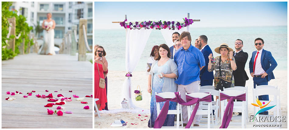 022 destination-wedding-turks-and-caicos-nila-island-somerset-bay-bistro-grace-bay-beach