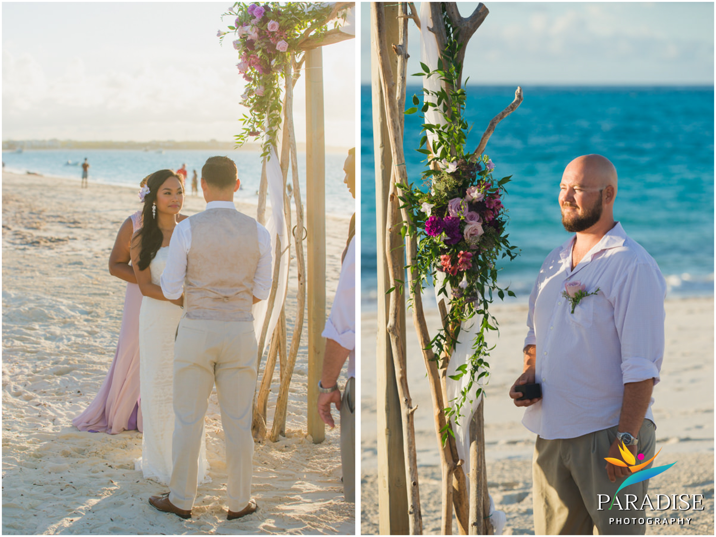 023 destination-wedding-turks-and-caicos-nila-planner-island-caribbean-somerset-bay-bistro-grace-bay-beach
