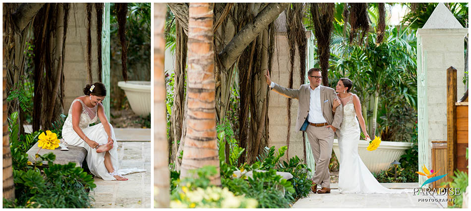 026-turks-and-caicos-wedding-destination-photographer-photography-pics-portrait-pictures-best-beach-grace-bay-palms