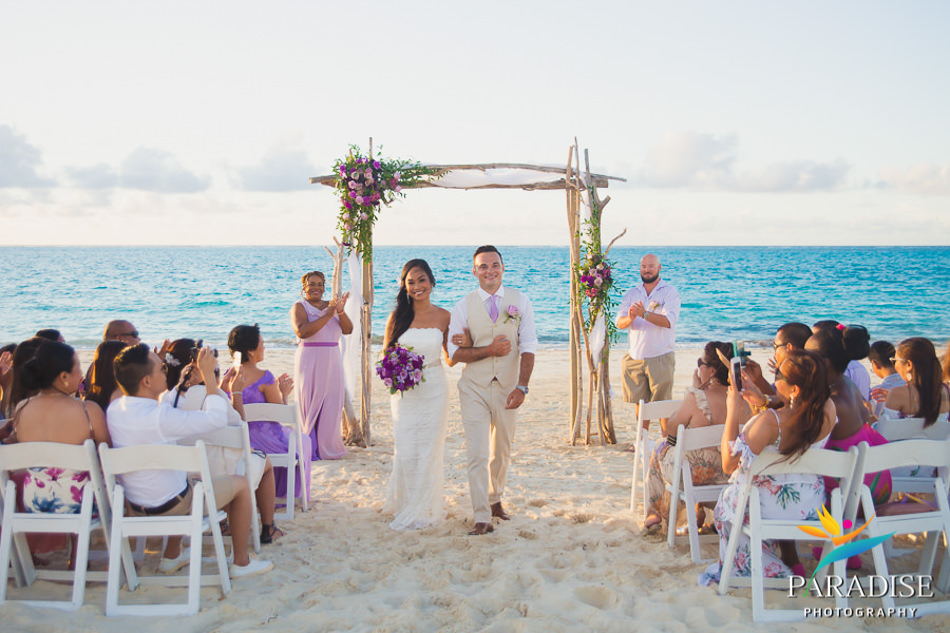 027 destination-wedding-turks-and-caicos-nila-planner-island-caribbean-somerset-bay-bistro-grace-bay-beach