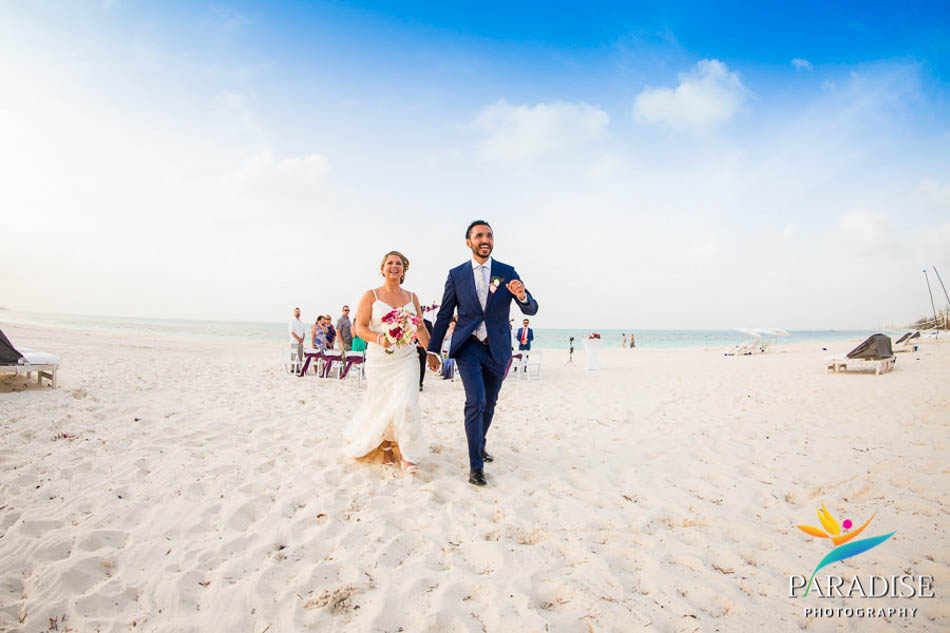 028 destination-wedding-turks-and-caicos-nila-island-somerset-bay-bistro-grace-bay-beach
