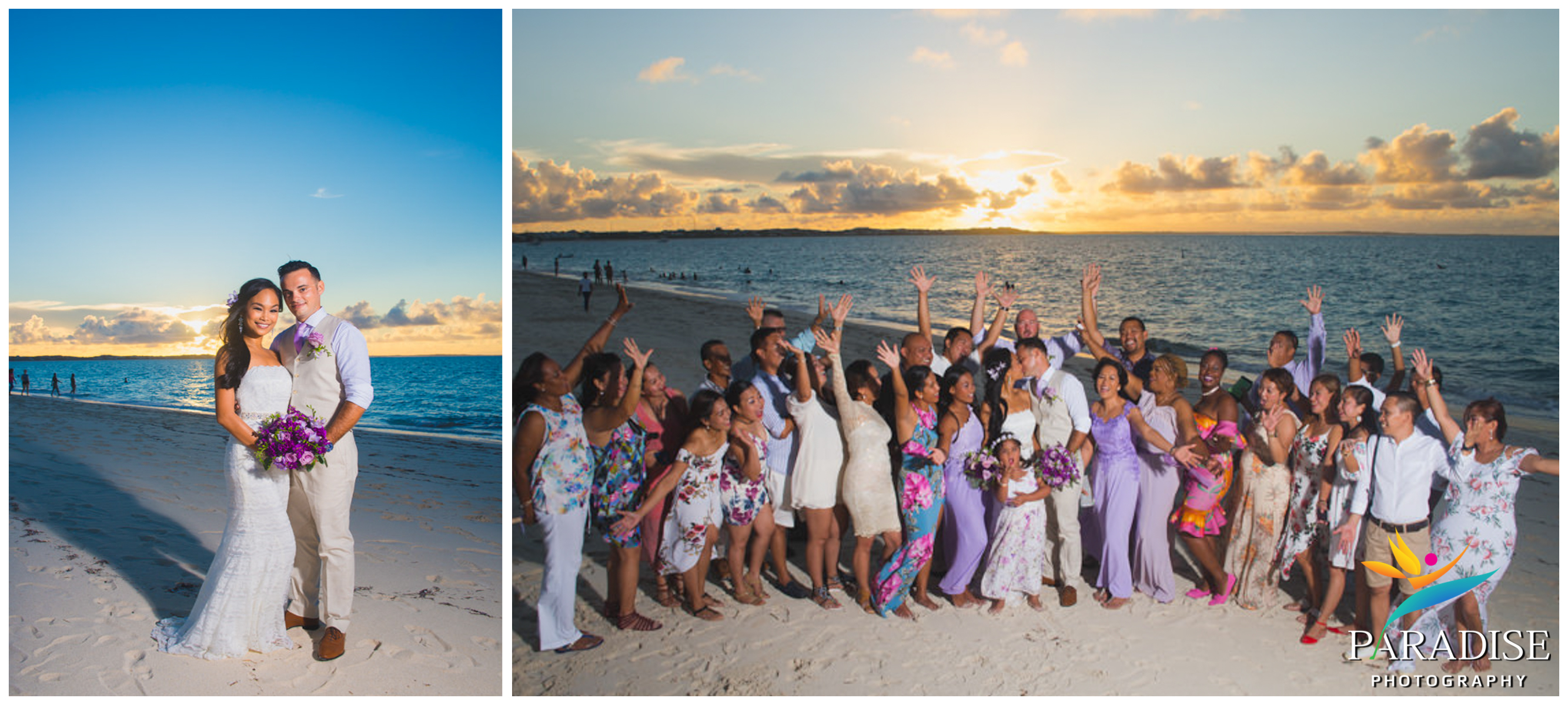 028 destination-wedding-turks-and-caicos-nila-planner-island-caribbean-somerset-bay-bistro-grace-bay-beach