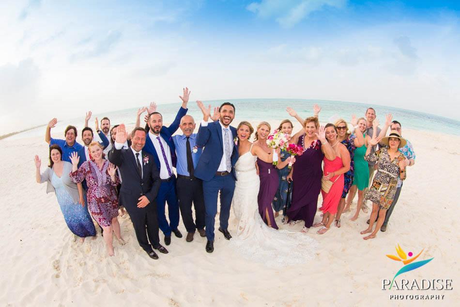 029 destination-wedding-turks-and-caicos-nila-island-somerset-bay-bistro-grace-bay-beach