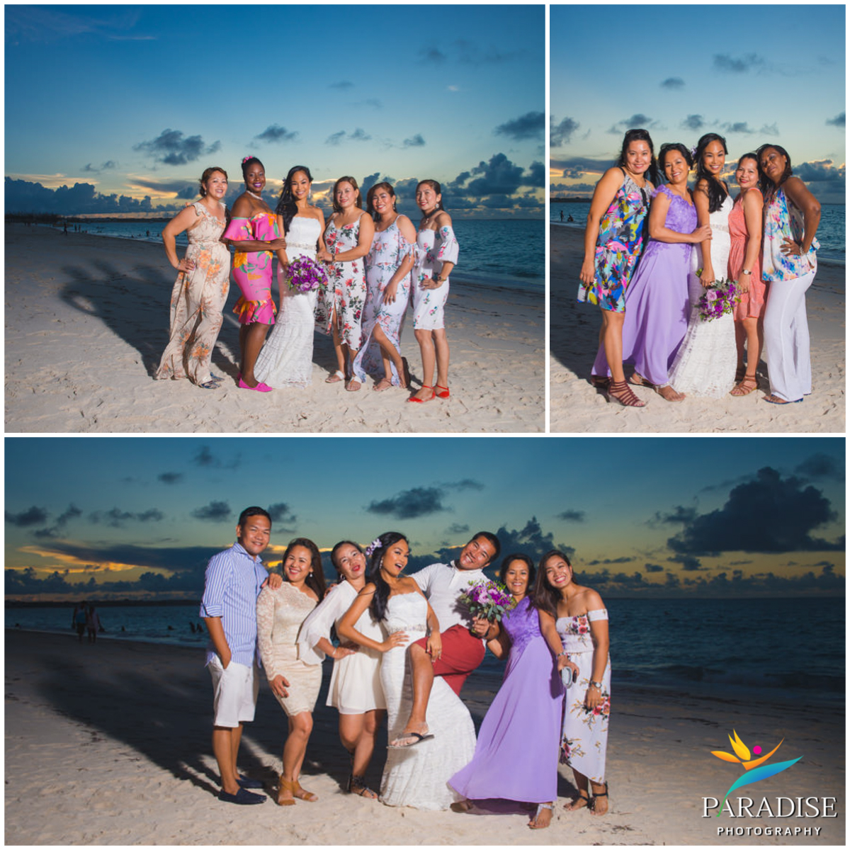 029 destination-wedding-turks-and-caicos-nila-planner-island-caribbean-somerset-bay-bistro-grace-bay-beach